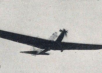 CGH-1925-Klemm-L20-Luft