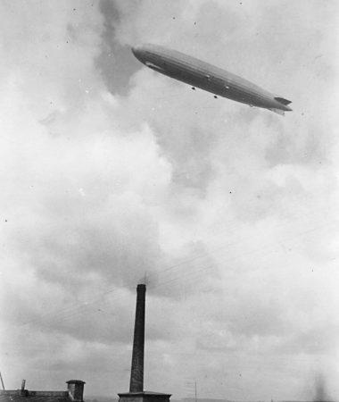 CGH-19281003-Zeppelin-LZ127-Chemnitz2