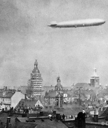CGH-19281003-Zeppelin-LZ127-Chemnitz3