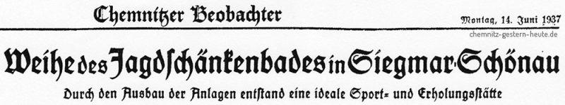 CGH-1937-Weihe-Jagdschaenkenbad