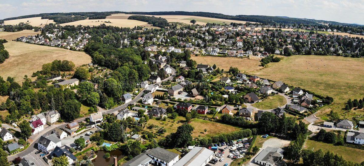 CGH-2018-07-20-Adelsberg_Pano9-c