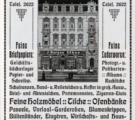 CGH-Annonce-Bargou-Chemnitz