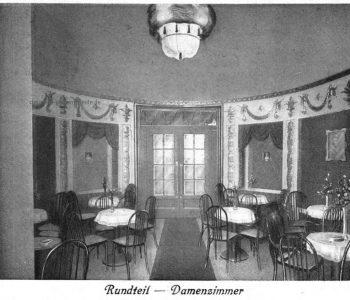 Damenzimmer