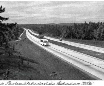 CGH-Autobahn-Chemnitz-Rabenstein
