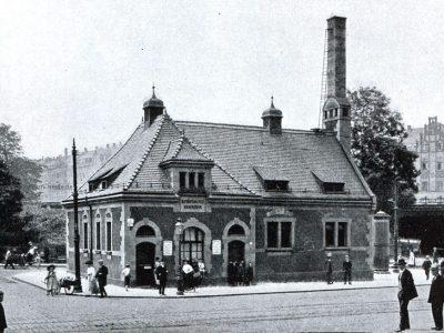 CGH-Brausebad-Oststrasse-1911