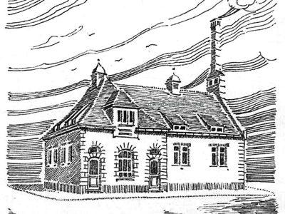 CGH-Brausebad-Oststrasse-Zeichnung
