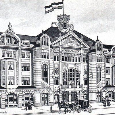 CGH-Central-Theater-Chemnitz-2