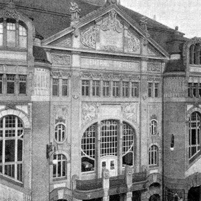 CGH-Central-Theater-Chemnitz-3