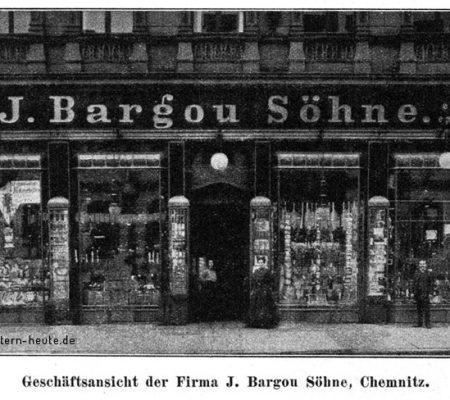 CGH-Chemnitz-Bargou-Ansicht