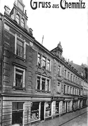 CGH-Efreuna-1912-Zwingerstrasse