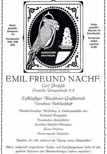 CGH-Efreuna-Annonce-25