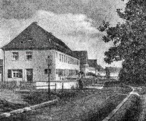 CGH-Eisenbahnersiedlung-1921-1