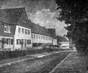 CGH-Eisenbahnersiedlung-1921-2