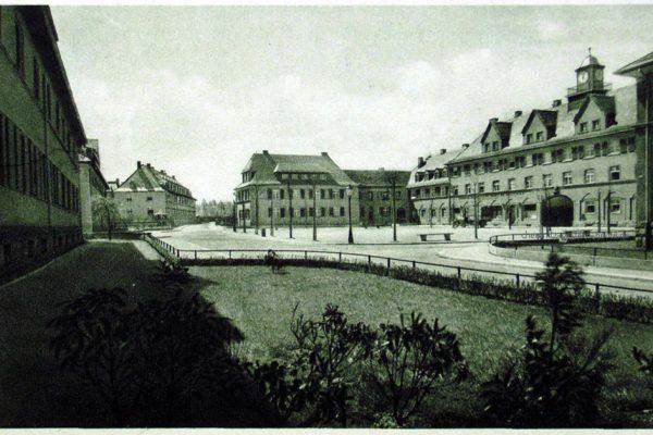 CGH-Eisenbahnersiedlung-1931