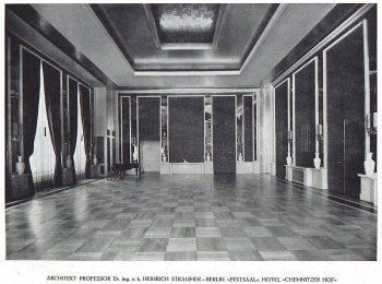 CGH-Festsaal1-Chemnitzer-Hof