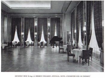 CGH-Festsaal2-Chemnitzer-Hof