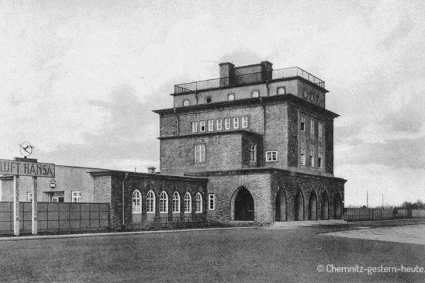 CGH-Flughafen-Chemnitz-1926