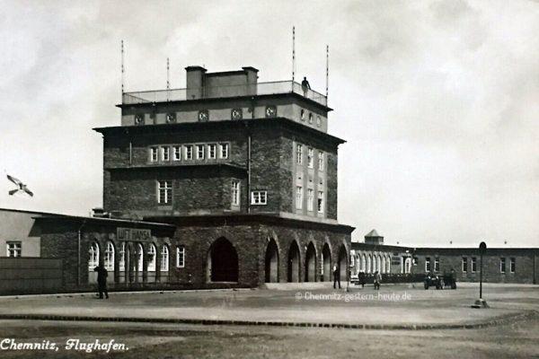 CGH-Flughafen-Chemnitz-1929-Ansicht1