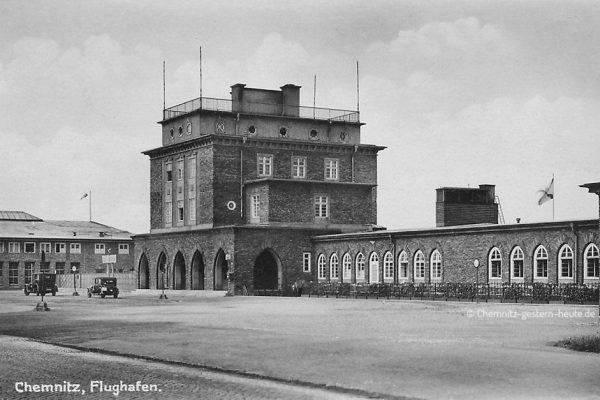 CGH-Flughafen-Chemnitz-1929-Ansicht2