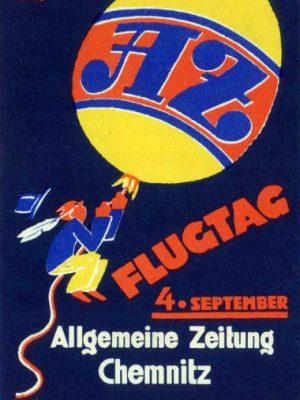CGH-Flugtag-AZ-Chemnitz-1927-1