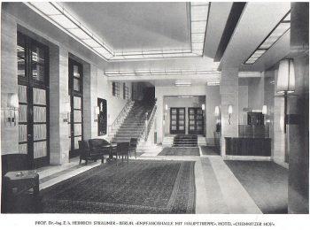 CGH-Foyer-Chemnitzer-Hof