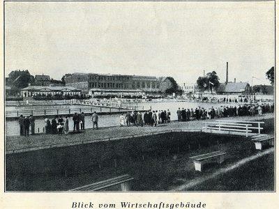 CGH-Gruena-Bad-Ansicht-2