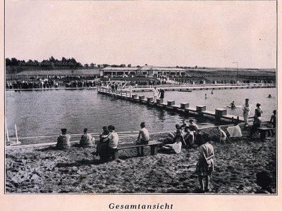 CGH-Gruena-Bad-Ansicht