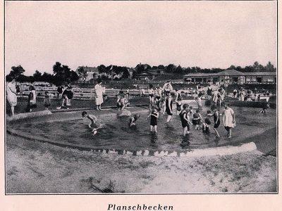 CGH-Gruena-Bad-Planschbecken