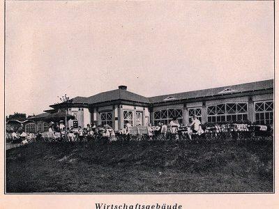 CGH-Gruena-Bad-Wirtschaftsgebäude