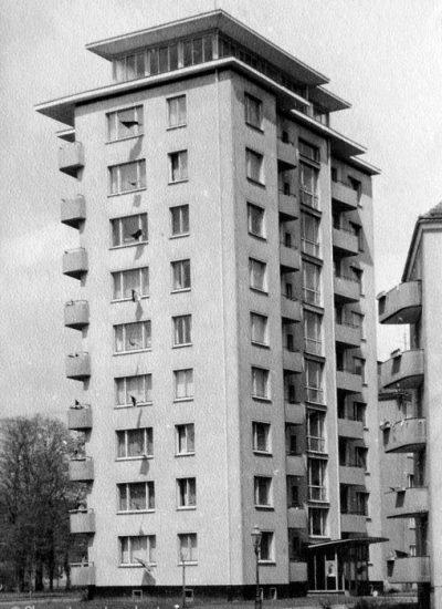CGH-Hochhaus-am-Schlossteich-1960-2