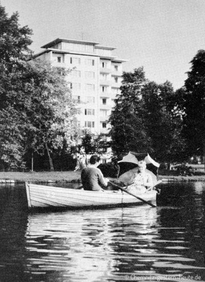 CGH-Hochhaus-am-Schlossteich-1960