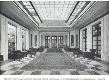 CGH-Hotel-Halle-Chemnitzer-Hof