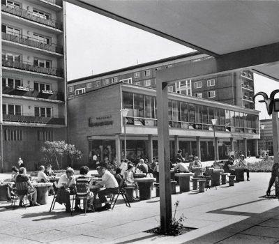 CGH-Im-Rosenhof-1972