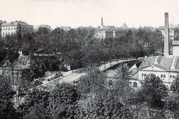 CGH-Kassbergauffahrt-1903