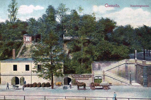 CGH-Kassbergbastei-1909