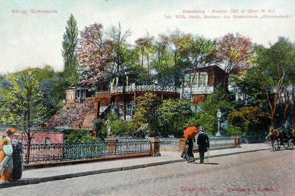 CGH-Kassbergbastei-1910
