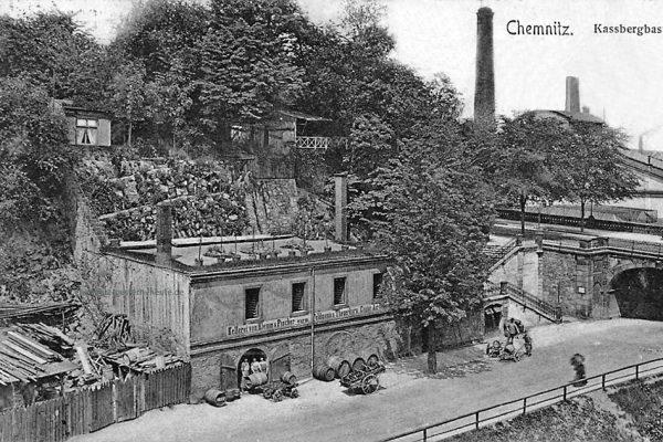 CGH-Kassbergbastei-1911