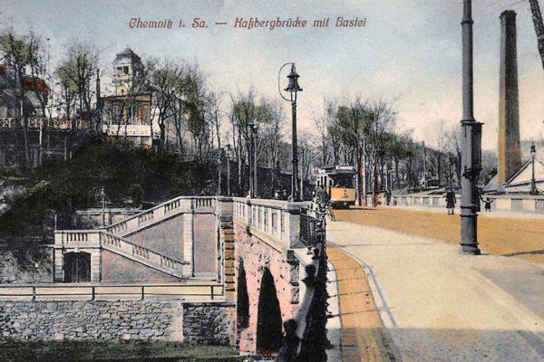 CGH-Kassbergbrucke-Strassenbahn-1910