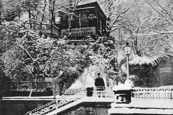 CGH-Kassebergbastei-Winter