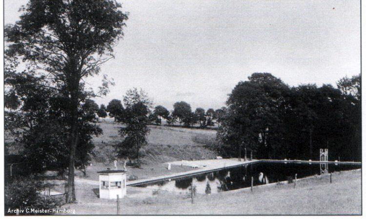 CGH-Rabenstein-Golfbad-1935