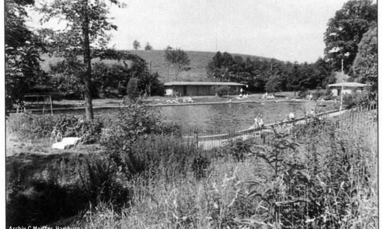CGH-Rabenstein-Golfbad-1964