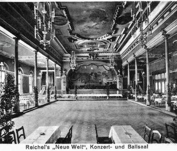 CGH-Reichels-Neue-Welt-Saal
