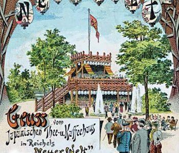 CGH-Reichels-Neue-Welt-Teehaus