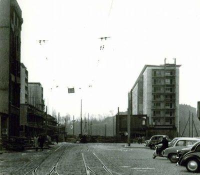 CGH-Rosenhof-1962