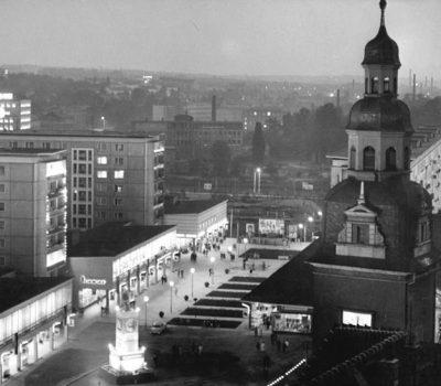 CGH-Rosenhof-1965-Abend