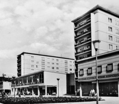 CGH-Rosenhof-1972