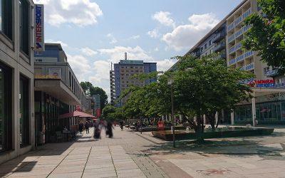 CGH-Rosenhof-2021-1