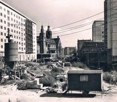 CGH-Rosenhof-im-Bau-1962