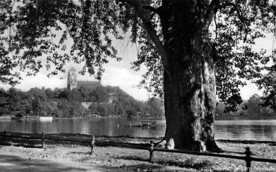 CGH-Schlossteich-1956