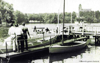 CGH-Schlossteich-Anlagestelle-1959